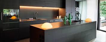 küchen nach maß bruns tischlerei gmbh in heddesheim
