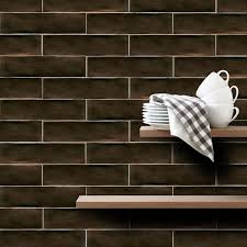 7 best handmade subway tiles images on commercial