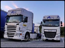 The World's Best Photos Of Brokenlande And Charity - Flickr Hive Mind Paul Vandenbergs Most Teresting Flickr Photos Picssr Scania R620 V8 8x4 Topline Blue Fire Thurhagen Sweden 3 Pfb Trucking Photographys Kentucky Rest Area Pics Part 16 Services Stream Logistics Paschall Truck Lines Ptl Todays Competive Ltl Freight Market Hshot Delivery Atl Aman Truck Lines Youtube Driver Cannot Even Go Forward Full Load Pictures Back To North Dakota I94 Westbound 14 Skin