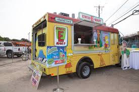 A Kwik-E-Mart Truck Gave 'Simpsons' Fans Brain Freeze Over 3,400 ... Commercial Fleet Phoenix Az Used Cars Trucks National Auto Mart Teslas Electric Semi Truck Gets Orders From Walmart And Jb Hunt Ttfd Responds To Commercial Vehicle Fire On The Loop Texarkana Today Jacksonville Florida Jax Beach Restaurant Attorney Bank Hospital Ice Cream At The Flower Editorial Stock Photo Image Of A Kwikemart Gave Simpsons Fans Brain Freeze Over 3400 3 Killed After Pickup Truck Drives Through In Iowa Mik Celebrating 9 Years Wcco Cbs Minnesota Rember Walmarts Efforts At Design Tesla Motors Club Yummy Burgers From This Food Schwalbe Mrt Livestock Lorries Unloading Market Llanrwst Cattle Belly Pig Mac Review