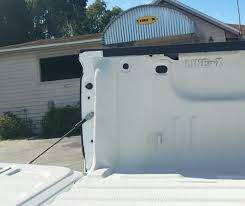 Best DIY Bedliner (@bestdiybedliner)   Twitter Best Truck Bedliner For A 42017 Chevy Silverado 1500 Crew Cab Diy Bed Liner New Rhino Lings Jeep Wrangler On U Unique Do It Yourself Paint Roll 11 Pickup Hacks The Family Hdyman Amazoncom Liners Tailgate Accsories Automotive Raptor Liner Canada Home Bed Liner Paint On Rims Flares Bumpers Rustoleom Spray In Design Ideas 2018 Diy Comparisons Dualliner The Rollon Truck In Vitatracker Suzuki Forums Stdiybedliner Twitter A Guide To Buying With Reviews