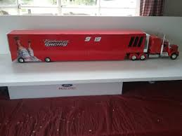 Race Car Hauler Ebay Car Trailer Hauler Enclosed Aluminum Carrier ... Ford Wows Crowd With Tonkathemed 2016 F750 Ebay Motors Blog Shogans Dream Playroom Ebay Tonka Pink Jeep Wwwtopsimagescom Grader Old Trucks Vintage Parts Summary Metal Free Book Review Resell On Youtube In Pkg 2004 Maisto 1949 Dump Truck Collection 5 25 Of Mpn Diecast Big Rigs Long Haul Semitruck 07358 Toy Trucks Pinterest