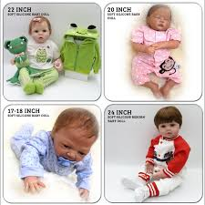 Dolls Baby Doll Clothes Fit Zapf Doll Jumpsuit Suit Doll Pajamas