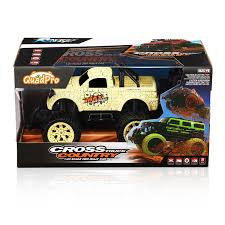 Monster Truck Toys Toys: Buy Online From Fishpond.com.au