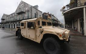 Surplus Military Humvees For Sale In San Antonio You Can Buy Your Own Military Surplus Humvee Maxim M52 5ton Tractors B And M Dirt Every Day Extra Season 2017 Episode 183 How To A Kamaz Cars Automotive Pinterest Vehicle Government Army Truck Or Nbpd Rolls Out Retrofitted Wants New Prisoner Van Russells Vehicles Items For Sale Adventure Ep 40 Youtube Parts Trucks Heavy Equipment Eastern Tomball Police Department Texas