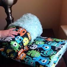 Monsters Inc Baby Bedding by Disney Monsters On The Go Crib Sheet Walmart Com Baby Nursery