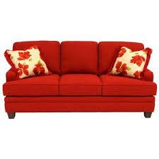 sofas poughkeepsie kingston and albany new york sofas store