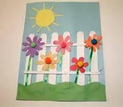 Printable Summer Crafts For Kids