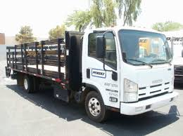 Isuzu Truck Best Isuzu Npr Flatbed Trucks For Sale Used Trucks ...
