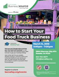 MARCH 14, 2018 – How To Start Your Food Truck Business – FREE ... Start Your Food Truck Business In Indiassi Trucks Manufacturer Food Truck Cookoff Starts Small Business Week Off On A Tasty Note 7step Plan For How To Start A Mobile Truck Launch Uae Xtra Dubai Magazine To Career Services Cal Poly San Luis Obispo Restaurant What You Need Know Before Starting 4 Legal Details That Matter Grow Your Food In 2018 Case Studies Blog Behind The Scenes With An La Trucker Manila Machine Filipino Stuff That Goes Wrong When Youre