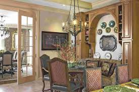 100 European Home Interior Design Super