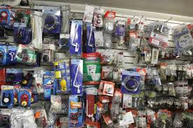 Plumbing Supply Store  First Avenue Supply House reviews and