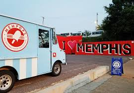 Restaurants On Wheels: 16 Food Trucks You Should Try This Summer 9 Healthy Memphis Restaurants 1 Food Truck For Guiltfree Eats 24hours In Tn Plain Chicken 4 Injured Three Overnight Shootings Loves Travel Stop 9155 Highway 321 N Lenoir City 37771 Ypcom Top 13 Fun Things To Do With Kids In Tennessee Iowa 80 Truckstop Visit A Brewery A Guide Local Breweries And Taprooms I Fire Burns Popular North Little Rock On Wheels 16 Trucks You Should Try This Summer Home Facebook Thousands Flock To Chance At Powerball Jackpot