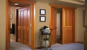 Interior Doors Philadelphia Flush Doors