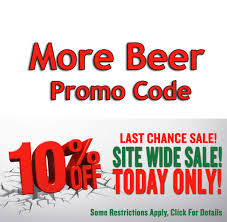 Save 10% At MoreBeer.com With This More Beer Promo Code ... Sweet Home Bingo Coupon Code Crypton At Promo Cheap Airbnb India Find 25 Off At Codes Black Friday Coupons 2019 The Clean Mama Bfcm Sale Starts Now Smart Home Coupon La Cantera Black Friday Whosalers Usa Inc Code Piper Classics Freegift For Christmas Box Cards Svg Kit Bloomingdales Friends Family 20 Discount Lifestyle Summer Collection Deals Appleseeds Free Shipping Ncora Promo
