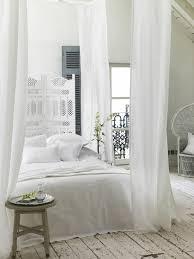 id chambre romantique gallery of la deco chambre romantique 65 id es originales chambres