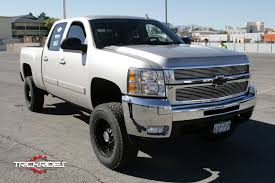 Pin By Trick Rides On Truck It | Pinterest | Trucks, Vehicles And ...