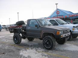 File:Toyota 4x4 Truck (3140373008).jpg - Wikimedia Commons Preowned 2014 Toyota Tundra Sr5 4x4 57l V8 Pickup Truck Double Cab Revell Snap Together Pick Up Ebay 2018 New Tacoma Trd Sport 5 Bed V6 Automatic 2016 Quick Review The Drive Filetoyota 3140373008jpg Wikimedia Commons Rare 1987 Xtra Up For Sale On Aoevolution For 1991 Diesel Hilux Right Hand Toyota Hilux Mk3 Single Cab Clean Standard With Used 2017 Tacoma Trd Crew Sale In Margate Truck Body Guards Of King Bhutan Driving Kings Base 4x4 In Ada Ok Jg4775456b 1985 I Want This Cars Trucks And All