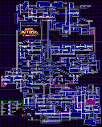 Earthbound Halloween Hack Plot by Best Fangames Page 2 Neogaf