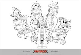 Ninjago Coloring Pages Jay Online Valentine