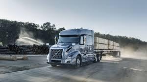 100 Used Trucks For Sale Okc Bruckner Truck S Home
