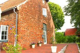 cvjm gästehaus in klein grönau