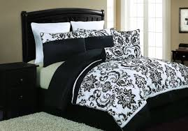 Gold And White Curtains Uk by Bedding Set Black And White Bedding Uk Beautiful White And Black