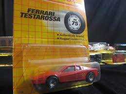 Ferrari Testarossa, MB 75, Exotic Cars, Matchbox Cars, Trucks ... Exotic Sport Cars The Toyota Tundra Strong Car Models Dump Trucks Archives American Road Machinery Company Brilliant Rural Willis Made In Brazil Ford Enthill Sneak Peek Coolest New And Suvs For 2017 Gallery Dorable Sale Crest Classic Ideas Boiqinfo Luxury Towing Palm Desert Ca 7606745938 1985 Chevrolet C10 2 Door Pickup Truck Real Muscle Ferrari Testarossa Mb 75 Matchbox Pin By Judge A General On Exotic Truck Expressions Pinterest Nice Page Quick Message To The Best Haul Company You Should