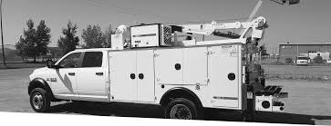 Service Trucks / Utility Trucks / Mechanic Trucks For Sale - 0 ...