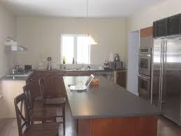 usine cuisine l usine cottages apartments tourist homes stanstead lodging