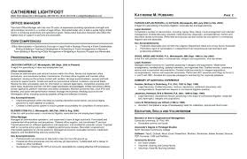 Office Manager Resume 1 Administrative Sample Template Business ... Office Administrator Resume Samples Templates Visualcv College Hotel Front Desk Examples Hot Top 8 Hotel Front Office Manager Resume Samples Dental Manager Best Fice New 9 Beautiful Real Estate Sales Medical 10 Information Sample Professional Operations Format For Archives Fresh Example Livecareer Cover Letter For 30 Unique 16 Awesome