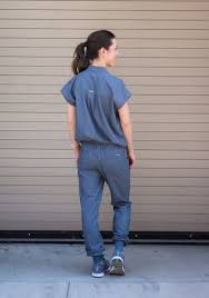 Best Jogger Pants & Mandarin-Collar Top | Cute!! | Scrubs ... Sling Tv Promo Code November 2019 Palmolive Coupon June Scrub Top A Dog Can Change The Way You See World Dvm Scrubs And Beyond Codes Walmart Uniform Coupons For Motel 6 Hotels Scrubs Coupons Penetrex Coupon Advantage Zoobic Safari Free Shipping Best 19 Deals Figs Review Mens And Womens Nurseorg Medical Discount Travelzoo Top 20 Codes For Beyond 50 Off Syntorial September