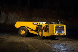 Cat | Caterpillar Announces New, Smaller Underground Truck | Caterpillar Cat Offhighway Trucks Buy New Alban Tractor Co Your Photo Op With A Giant Caterpillar Truck Is Coming Up Tucson Cat 775 Haul Truck Matthieuus Job Coal Ming Operator 777 Truck Emaldblackwater 725 Articulated Dump Moving Earth Pinterest 725c2 797 Wikipedia 777f Equipment Pdf Catalogue Mammoet Transports Assembled Breakbulk Events Media Refines Articulated Design Ming Magazine 797f For Sale Whayne