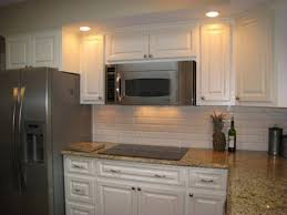 Kitchen Cabinet Hardware Ideas Pulls Or Knobs by 28 Shaker Cabinet Hardware Placement Top Hardware Styles To