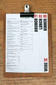 Seven Lamps Menu Atlanta Ga by 126 Best Menu Displays Images On Pinterest Restaurant Design
