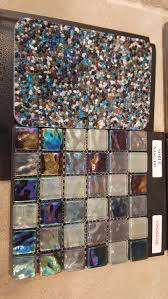 any need to add abalone shells to prism matrix
