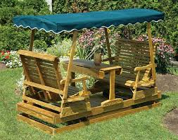 The best porch swings and gliders — Jbeedesigns Outdoor