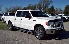 Barbera Chevrolet Has Used Ford Vehicles In Napoleonville About Midway Ford Truck Center Kansas City New And Used Car Trucks At Dealers In Wisconsin Ewalds Lifted 2017 F 150 Xlt 44 For Sale 44351 With Regard Cars St Marys Oh Kerns Lincoln Colorado Springs 4x4 Truckss 4x4 F150 Haven Ct Road Ready Suvs Phoenix Sanderson Gndale Az Dealership Vehicle Calgary Alberta Buying Diesel Power Magazine Dealer Cary Nc Cssroads Of