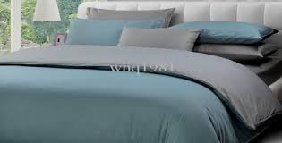 bedding set Bed Sets For Awesome Blue And Grey Bedding Sets