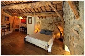 chambres d hotes luxe chambre d hote pres de carcassonne avec piscine chambre d hôtes 4