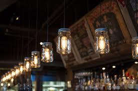 t14 led filament bulb 40 watt equivalent vintage light bulb