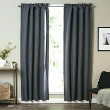 Target Eclipse Blackout Curtains by Target Window Treatments Yellow Blackout Curtains Target Target
