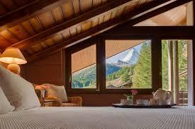 100 Chalet Zen Zermatt Penthouse Alpine Guru