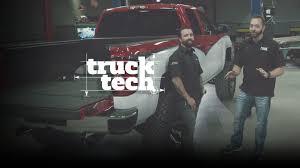100 Powerblock Trucks PowerNation TV
