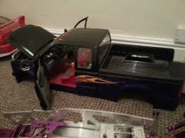 Any 1/6 Scale Rc Cars Out There? - RCU Forums Electric Vs Nitro Gas Powered Rc Cars Getting Started In Any 16 Scale Rc Out There Rcu Forums Pro Boat Rockstar 48inch Catamaran Rtr Military Trucks Cars For Sale Online Traxxas Redcat Hpi Buy Now Pay Later Losi Lst Xxl2 Avc18 Gasoline 4wd Monster Truck Los04002 Semi Trucks For Sale Rc Adventures Tuning First Run Of My 1 Flashback Car Action May 1994 Axial 2012 Jeep Wrangler Unlimited Rubicon Scx10 Review
