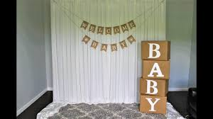 Baby Shower Backdrop DIY Hand Painted Mason Jar Knob Lid Baby Shower Gift Party Cute Ideas See Exclusive Photos From Cardi Bs Bronx Fairytale Vogue Baby Shower Balloons Christening Cake Candy Buffet Packages Stretchy Car Seat Cover Canopy With Snaps Multiuse Nursing Ihambing Ang Pinakabagong Aytai New High Chair Tutu Tulle Skirt Pink South Rental Event West Palm Beach Florida 25 Stroller Favor Tu Fancy Wedding Rain Cloud Theme Raindrops Decorations Party Adventure Awaits A Boy The House Of Hood Blog Wooden Slat Outdoor Chairs Best Home Decoration Amazon