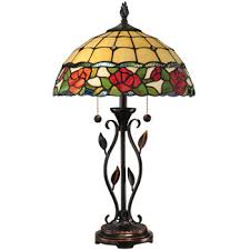 Mica Lamp Company Ceiling Fans by Dale Tiffany Dale Tiffany Home Decor Table Lamps U0026 Ceiling Lights