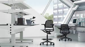 Cachet Office Chairs & Guest Seating - Steelcase Ergonomic 30 Best Office Chairs Improb Embody Chair Cobalt Jet Mesh Black No Arms Radical Products Eurotech Fantasy Seating Astra 327 Series Professional Light Air Grid With Headrest Rialto High Back 2014 Brand New Quality Lweight Durable Purple Contour Task 8594 Lifeform Car Seat Diy Cushion Wikipedia Sayl A Review Of The Remastered Herman Miller Aeron