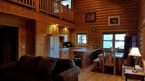 Outdoor Mammoth Mountain Cabins Fresh Nightly Condo Rentals In