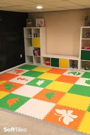 Norsk Foam Floor Mats by Top Foam Floor Tiles Kids Tile Flooring Ideas